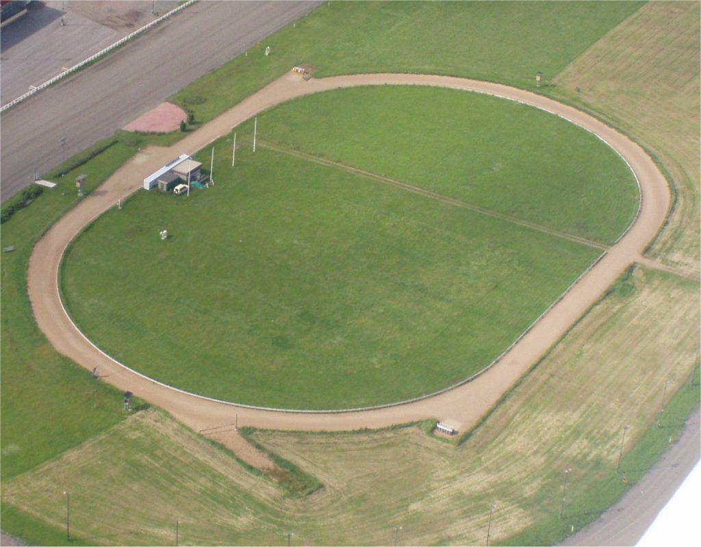 Metsämäki Stadion